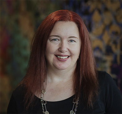 p360 - Creative Services - Deanna Oneil